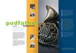 Link toInstrument music album 12 psd