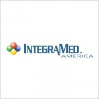 Link toIntegramed america logo