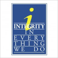 Link toIntegrity in every thing we do logo