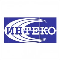 Link toInteko logo