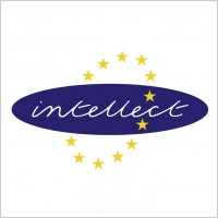Link toIntellect logo