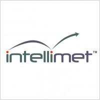 Link toIntellimet logo