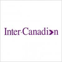 Link toInter canadian logo