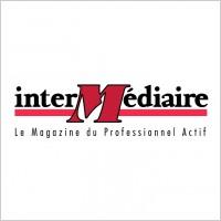 Link toInter mediaire logo