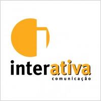 Link toInterativa comunicacao logo