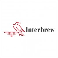 Link toInterbrew logo