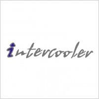 Link toIntercooler logo