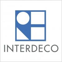 Link toInterdeco 0 logo