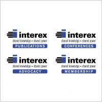 Link toInterex 1 logo