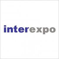 Link toInterexpo logo