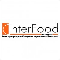 Link toInterfood logo