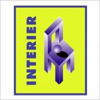 Link toInterier 1 logo