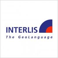 Link toInterlis logo