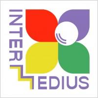 Link toIntermedius 0 logo