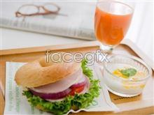 Link toInternational food 1328