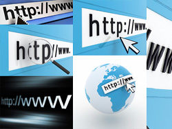 Link toInternet-browser website-hd pictures