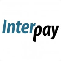 Link toInterpay logo