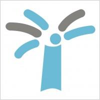 Link toInterserve 0 logo