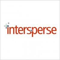 Link toIntersperse logo