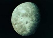 Link toInterstellar space 102
