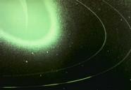 Link toInterstellar space 110