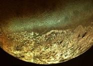 Link toInterstellar space 114