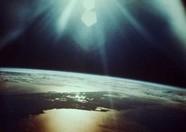 Link toInterstellar space 11