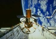 Link toInterstellar space 128