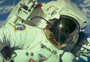 Link toInterstellar space 134