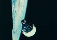 Link toInterstellar space 140