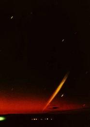 Link toInterstellar space 144