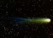 Link toInterstellar space 145