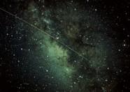 Link toInterstellar space 157