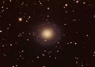 Link toInterstellar space-160