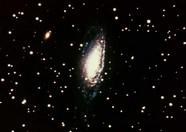 Link toInterstellar space-161