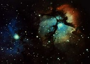 Link toInterstellar space-179