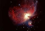 Link toInterstellar space 187