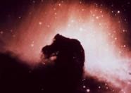 Link toInterstellar space 190