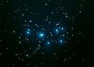 Link toInterstellar space-195