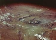 Link toInterstellar space 19