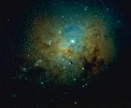Link toInterstellar space 200