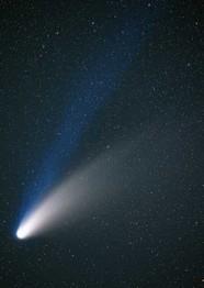 Link toInterstellar space 205