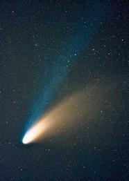 Link toInterstellar space 212