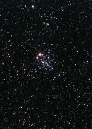 Link toInterstellar space 216