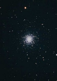 Link toInterstellar space 218