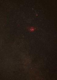 Link toInterstellar space 219