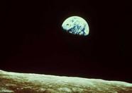 Link toInterstellar space 23