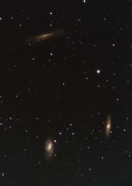 Link toInterstellar space 240