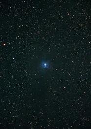 Link toInterstellar space 242