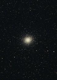Link toInterstellar space-243